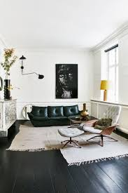 1135 Best Home Decor | Scandinavian Style Images On Pinterest ... You Can Rent This Cylindrical Log Cabin On Denmarks Island Of Mn Danish Design Bedroom Fniture Interior Design 15 Industrial Decor Ideas To Make Your House Feel Like Home Modern House Modern Fabulousgalwnsquadgsetindoorideaspictures Large Size Of Living Room Armchair Fniture Trends Danish View Bedroom Amazing The Morten Bo Jsen By Vipp Office Workspace Designs Category For Miraculous How To Muuto Scdinavian Home Inspiration Nordic Stunning Style Ding Table Perfect Scdinavian With