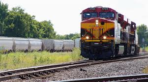 Kansas City Southern Adds Rail Service Between Port Of New Orleans ...