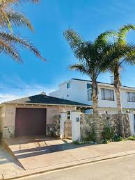 100 Silver Strand Beach Oxnard Local Real Estate Homes For Sale CA Coldwell Banker