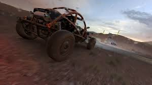 Análisis De Forza Horizon 3 Para Xbox One - 3DJuegos Blaze And The Monster Machines Badlands Track Dailymotion Video Save 80 On Monster Truck Destruction Steam Descarga Gratis Un Juego De Autos Muy Liviano Jam Path Of Ps4 Playstation 4 Blaze And The Machines Light Riders Full Episodes Crush It Game Playstation Rayo Mcqueen Truck 1 De Race O Rama Cars Espaol Juego Amazoncom With Custom Wheel Earn To Die Un Juego Gratuito Accin Truck Hill Simulator Android Apps Google Play