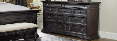Meridian File Cabinets Remove Drawers by Drawer Shopping Guide From Godby Home Furnishings Noblesville