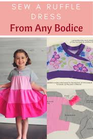 How To Sew A Tiered Ruffle Dress With Any Bodice - Peek-a-Boo Pages ... Swimzip Coupon Code Free Digimon 50 Off Ruffle Girl Coupons Promo Discount Codes Wethriftcom Ruffled Topdress Sewing Pattern Mia Top Newborn To 6 Years Peebles Black Friday Ads Sales And Deals 2018 Couponshy Swoon Love This Light Denim Sleeve Charlotte Dress I Outfits Girls Clothing Whosale Pricing Shein Back To School Clothing Haul Try On Home Facebook This Secret Will Get You An Extra 40 Off The Outnet Sale Wrap For Pretty Holiday Fun Usa Made Weekend Only Take A Picture Of Your Kids Wearin Rn And Tag
