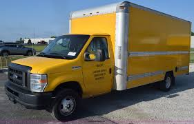 2012 Ford E350 Super Duty Box Truck   Item K2842   SOLD! Sep... 2006 Ford E350 Box Van Truck For Sale 89 2005 Ford Super Duty Cutaway Van 10ft Supreme Box 54l Stock 2458 2007 Truck For Sale Youtube Trucks In Indiana Used Louisiana 16 Nj Best Resource Florida Hot News 1995 Ford Econoline Item F7148 New Release 2010 Vinsn1fdss3hl2ada83603 V8 Gas Eng At E350 Super Duty 10 Ft Box Truck 013 Cinemacar Leasing Indianapolis In For In Delaware