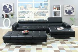 Decoro Leather Sectional Sofa by Colored Leather Sofas U2013 Lenspay Me