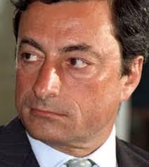 La banca de España bate records pidiendo prestado al BCE