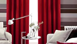 Living Room Curtain Ideas Uk by Curtains Cool Grey Curtain Ideas For Large Windows Modern Home