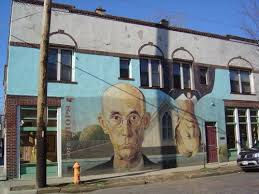 The Murals Of Lynlake by 28 Best Graffiti And Murals Images On Pinterest Graffiti Murals