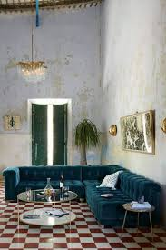 Teal Living Room Decorations by Fascinating Teal Living Room Decor Orange Brown And Grey Wall Blue