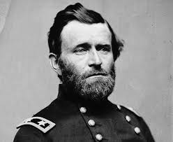 Ulysses S Grant 12 Leadership Lessons
