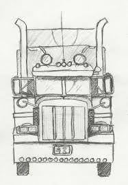 28+ Collection Of Semi Truck Drawing Easy | High Quality, Free ... How To Draw An F150 Ford Pickup Truck Step 11 Work Pinterest How To Draw A Monster Truck Step By Drawn Grave Digger Outline Drawing Mack At Getdrawingscom Free For Personal Use Jacked Up Chevy Trucks Drawings A Silverado Drawingforallnet Fpencil Ambulance Kids By Cement Art Projects Kids The Images Collection Of Vector Pinart Dump Semi Scania Pencil And In Color Drawn Cool Awesome Youtube Garbage Download Clip