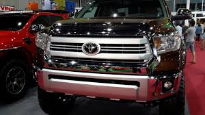 100 Tundra Truck Accessories Toyota Pickup Truck Accessories And Autoparts By