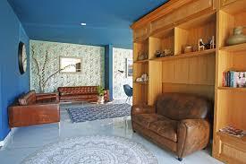 chambres d hotes calvi chambre d hote calvi frais h tel l da décoration d intérieur