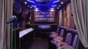 With The Most Luxurious Game Truck In The Industry, Our 24' Trailer ... Video Game Party Bus For Birthdays And Events Ultimate Room Mr Truck Gamez On Wheelz Macon About Mocha Dad Pinterest Gaming Join The Experience Facebook Video Game Truck Archives Squad Gaming Experience Waiting For You Us We Are Available Tough Science Changer Obstacle Course F150 Rental In Wichita Kansas Evan Laurens Cool Blog 22413 Gametruck Fish Mcbites Windy City Theater Kids Birthday