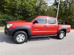 2015 Used Toyota Tacoma 2WD Double Cab I4 AT PreRunner At Toyota ... 2005 Used Toyota Tacoma Access 127 Manual At Dave Delaneys 2017 Sr5 Double Cab 5 Bed V6 4x2 Automatic 2006 Tundra Doublecab V8 Landers Serving Little Max Motors Llc Honolu Hi Triangle Chrysler Dodge Jeep Ram Fiat De For Sale In Langley Britishcolumbia 2015 2wd I4 At Prerunner Vehicle Specials Deacon Jones New And 12002toyotatacomafront Shop A Houston Arrivals Jims Truck Parts 1987 Pickup 2013 Marin Honda