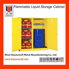 Flammable Liquid Storage Cabinet Canada by Drum Storage Cabinet For Sale U2013 Flammable Liquid Storage Cabinet