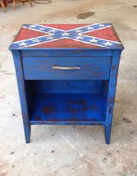 Confederate Flag Bedding by Confederate Flag Table Southern Style Country Pinterest