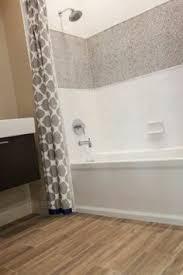 bathroom gallery inspiration the tile shop 3 different tiles