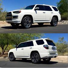 100 33 Inch Truck Tires Inch Tires On Stock 20 Inch Wheels Toyota 4Runner Forum