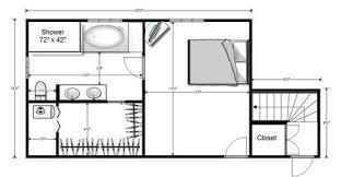 master suite addition