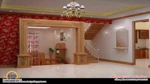 100 Inside Design Of House Indian
