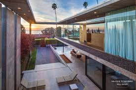 100 Jonathan Segal San Diego The Cresta In La Jolla By Just SOLD