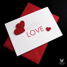 Cartão De Amor Juntinhos Dia Dos Namorados Aniversário