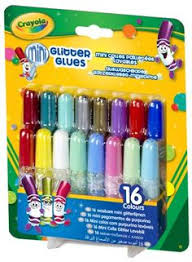 the crayon blog the crayola target pick your pack exclusive set