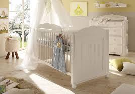 cinderella premium kinderbett babybett weiß lackiert günstig möbel küchen büromöbel kaufen froschkönig24
