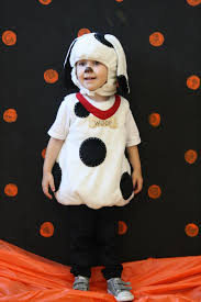 Pottery Barn Kids Dog Costume The 25 Best Pottery Barn Discount Ideas On Pinterest Register Best Kids Shark Costume Cool Face Diy Snoopy Costume Barn Toddler Bear Baby Lion Halloween Puppy Style Mr And Mrs Powell Mandy Odle Nursery Clothing Shoes Accsories Costumes Reactment Theater Unique Dino Dinosaur Mat Busy Philipps Joanna Garcia Swisher Celebrate Monique Lhuillier