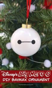 Plutos Christmas Tree Dvd by 629 Best Disney Diy U0026 Crafts Images On Pinterest Disney Crafts