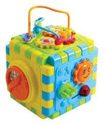 Crayola Bathtub Fingerpaint Soap By Play Visions by Bathtub Fingerpaint Soap By Play Visions Http Www Amazon Com Dp