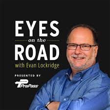 Podcast #9: FMCSA Moving To Make Changes To CSA Truck Safety Program ... Csa Scores Evans Delivery Eld Vlations Wont Impact Until April 1st Owner Truck Bus Driver Traing Union Gap Yakima Wa Atri January 2018 Newsletter American Transportation Research Bakkes Trucking Ltd Industry Leading Youtube Top 10 Concerns Friday Five Scores And Elds New Technology In Trucking Carriers Crystal Ball John Christner Gains From Big Data Updates Fsma Weight Increases Pilot Barrnunn Driving Jobs