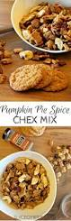 Ingredients For Pumpkin Pie Spice by A Slice Of Brie November 2016