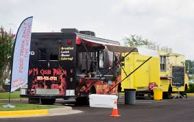 Food Truck Fridays Coming To Longview | @Play | News-journal.com Tyler Travel Center Truck Stop Tx Youtube East Texas American Galvanizers Association Plan Would License Food Trucks For Dtown Longview Local News La Grande Freightliner Northwest Michael Cereghino Avsfan118s Most Recent Flickr Photos Picssr Tx New Vehicles Sale Wwwazjorcom 2007 Peterbilt 379exhd For 2015 Chevrolet Suburban 2wd 4dr Lt In Peters Elite Autosports Customization And Auto Sales