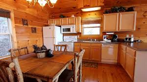 1 Bedroom Cabins In Pigeon Forge Tn by Alone At Last