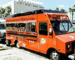 Merguez Et Al - 26 Photos & 28 Reviews - Food Trucks - Cheviot Hills ...