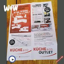küche co pforzheim outlet der küche co smart discount