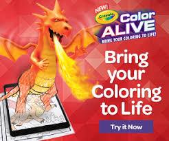 Hd Wallpapers Crayola Coloring Page Maker Code Hfn Eirkcom Today