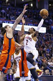 Bed Man Okc by Hilton Hotels Apologizes To Cavaliers U0027 Kyrie Irving For Bed Bugs