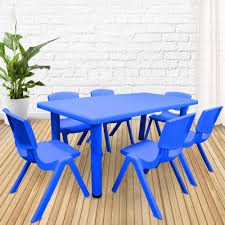 1.2M Kid's Adjustable Rectangle Table With 6 Chairs Blue Set 12m Kids Adjustable Rectangle Table With 6 Chairs Blue Set Chairs Table Stock Illustration Illustration Of Wall Miniature Hand Painted Chair Dollhouse Ding And Bistro The Door Bart Eysink Smeets Print 2018 Rademakers Spring Daffodills Stock Photo Edit Now 119728 Mixed Square 4 With Four Rose Seats Duck Egg Blue Roses Twelfth Scale Miniature Wooden And In Greek Restaurant Editorial Little Tikes Bright N Bold Greenblue Garden Bluegreen Resin Profile Education