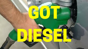 DO NOT Let Your Diesel Engine Run Out Of Fuel (Must Watch) - YouTube Putting Gasoline In A Diesel Car What Happens Youtube Jumps 72 To 3385 A Gallon Transport Topics 32007 Cummins No Start Problem Is Fords New F150 Diesel Worth The Price Of Admission Roadshow Will Gas Engine Run On Lets Find Out The Ford Fantastic But It Too Late Usage Problems And Solutions Baku Ground Fuel Trucks Westmor Industries Clean Overcoming Noxious Fumes Access Magazine How Fix Gas In Diesel Truck Do Not Let Your Out Of Must Watch Fie System Fuel Boat