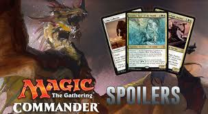 Premade Commander Decks 2017 by Commander 2017 Spoilers U2014 August 7 2017 Mythic Cats White Notion