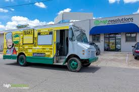 Look Out For This New Food Truck Rolling Through Knoxville. Chef ... New State Law Forces City To Reexamine Proposed Food Truck Food Truck Vietnamesefilipino Xplosive Coming Seattle Balls Out Burger Expands With Eater Houston Gubanas Waterfront Restaurant Launches For 5 New Toronto Trucks For 2016 Trucks Brand Friday A Yorican Thing Southern Chicken Shrimp And Fish Fry The More In Kahului Maui At Home Depot 4 Rivers Will Debut A Disney Springs It Sells Lincoln Rolls Out With Beef As The Star Creative On Move Partners Shook Mobile Technology Open