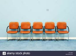 Waiting Room Stock Photos & Waiting Room Stock Images - Alamy Immersive Planning Workplace Research Rources Knoll 25 Nightmares We All Endure In A Hospital Or Doctors Waiting Grassanglearea Png Clipart Royalty Free Svg Passengers Departure Lounge Illustrations Set Stock Richter Cartoon For Esquire Magazine From 1963 Illustration Of Room With Chairs Vector Art Study Table And Chair Kid Set Cartoon Theme Lavender Sofia Visitors Sit On The Cridor Of A Waiting Room Here It Is Your Guide To Best Life Ever Common Sense Office Fniture Computer Desks Seating Massage Design Ideas Architecturenice Unique Spa