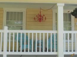 chandelier outdoor post lights outdoor garage lights front door