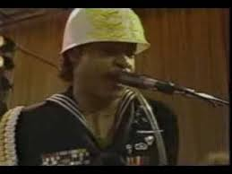 30 mn with roger troutman zapp live bet in 1989 youtube