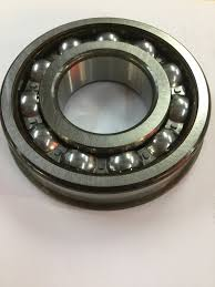 Bering For Marck – MiamiStar.com Commercial Drivers License Wikipedia Truck Parts Used Cstruction Equipment Page 224 Door Assembly Front Trucks For Sale Amazoncom Bering Time 11927262 Womens Classic Collection Watch Tapered Roller Bearing 4t30313d 430313xu 30313u Ntn Bering Heavyduty Application Guide Alliance New Isuzu Fuso Ud Sales Cabover Stock Sv41913 Radiator Overflow American Chrome