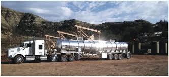 Right Midstream Strategies Enable Oil And Gas Producers To Max Profits High Efficiency 5000l Npr Refueling Truck Fuel Tankoil Tank Isuzu Elf Diesel Gaoline Refuel Tank Truck Oil Testimonials Of Satisfied And Equipment Fancing Clients New 3 Axles 48000 L Fuel Trucks For Sale From Cimc Vehicle Road Tanker Safety Design The Human Factor Saferack Equipment Inventory Vacuum Trucks Curry Supply Company Lube Oil Delivery Western Cascade Isuzu Fire Fuelwater Used Trucks For Sale China Dofeng Foton 6wheeler Light
