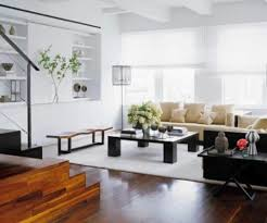 Medium Size Of Modish Decorating Ideas Small Living Rooms And Home Room