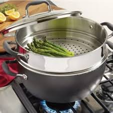 steamer cuisine the best bamboo steamer and 6 things you need to about them